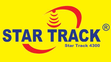 Photo of STAR TRAK 4300 HD RECEIVER POWERVU KEY NEW SOFTWARE BY USB