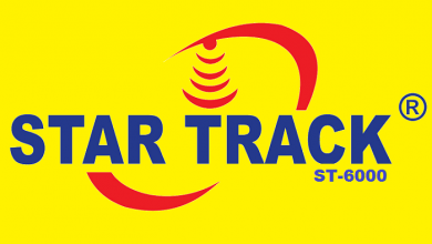 Photo of STAR TRACK ST-6000 HD RECEIVER CCCAM OPTION