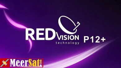 Photo of Redvision P12 Latest  New Software 2020