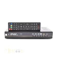 Photo of STARSAT-i 2000 HYPER EXTREME  HD RECEIVER SOFTWARE NEW UPDATE 1-12-2019