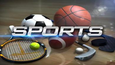 Photo of Bein Sport Hh New Biss Key 2020
