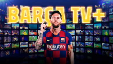 Photo of Tv Barca Working Biss Key And Frequency On AsiaSat 5 @ 2021