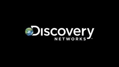 Photo of Discovery Networks New PowerVu Key 2020