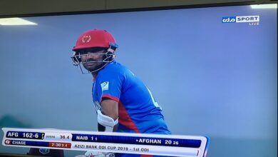 Photo of RTA Sports HD YahSat.1A@ 52.5°East New Frequency  2021