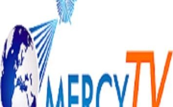 Photo of MERCY TV New Frequency 2020