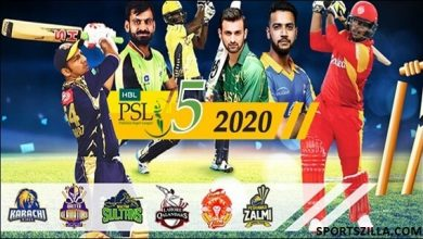 Photo of PSL T20 2020 New Biss Key 2020