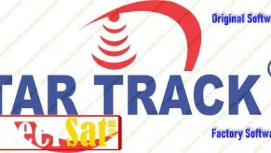 Photo of Star Treck 5900 1506vl Board Hd Receiver Puls New Software 01.02.2020