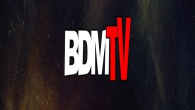 Photo of BDM TV New Frequency 2020