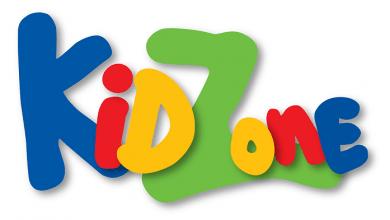 Photo of Kidzone New Biss Key 2020