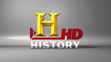 Photo of History Hd New PowerVu Key 2020