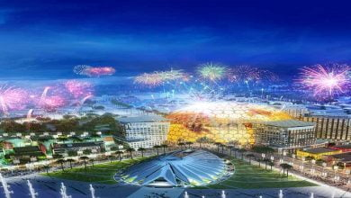 Photo of Expo 2020 Tv Hd New Frequency 2020