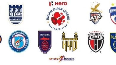 Photo of Indian Super League New Biss Key 2020