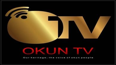 Photo of Jhs Tv Okun Tv New Frequency 2020