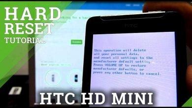 Photo of Hts Hd New PowerVu Key 2020