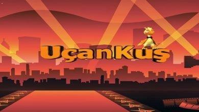 Photo of Ucankus Tv New Frequency 2020
