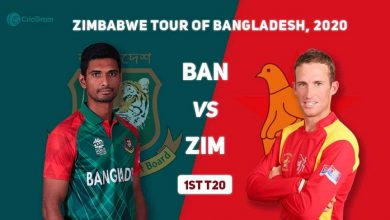 Photo of Zim vs Ban New Biss Key 2020