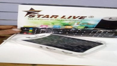 Photo of Star Live Zi Hd Latest New Software 2020