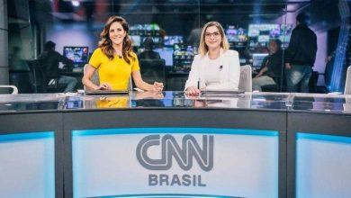 Photo of Cnn Brasil Hd New Frequency 2020