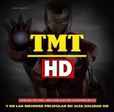 Photo of Tmt Tv Hd new Frequency 2020