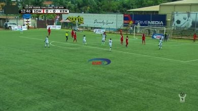 Photo of SUDAN SPORT 1 HD New Frequency 2020