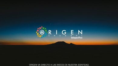 Photo of Origen Channel Hd New Frequency 2020