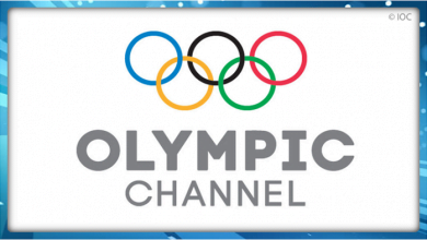 Photo of Olympic Chanel New Biss Key 2020
