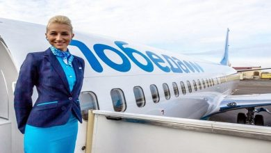 Photo of Pobeda Interntional Hd New Frequency 2020