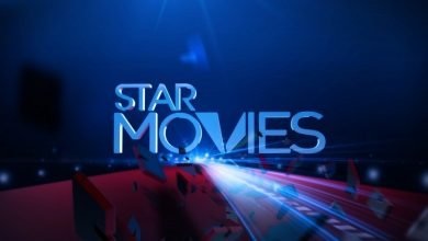 Photo of Star Movies New Frequency 2020