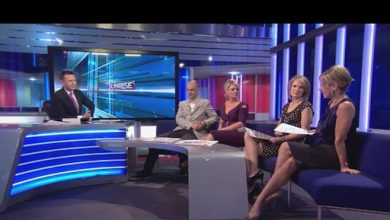 Photo of Sky News Uk New Frequency 2020