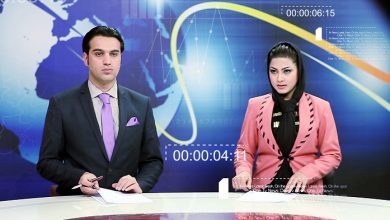 Photo of One Tv News New Frequency 2020
