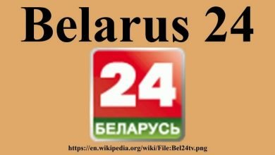 Photo of Belarus 24 Tv New Frequency 2020
