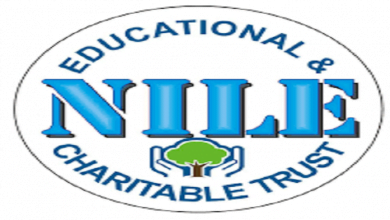 Photo of Nile Education New Frequency 2020