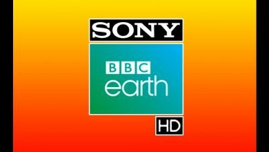 Photo of Sony Bbc Earth Hd New Frequency 2021