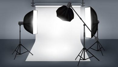 Photo of Soft Box New Frequency 2020