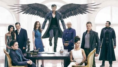 Photo of Dominion Tv New Frequency 2020