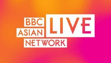 Photo of Bbc Network New Biss Key 2020