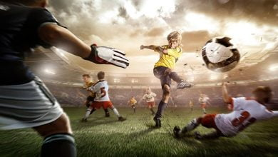Photo of Football Hd New Biss Key 2020