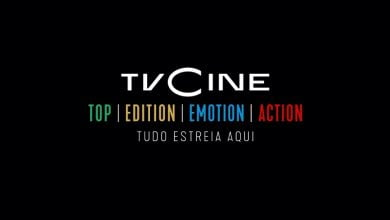 Photo of Tv Cine Top Hd New Frequency 2020