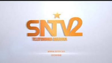 Photo of Sn Tv 2 New Frequency 2020