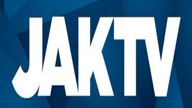 Photo of Jak Tv New Frequency 2020