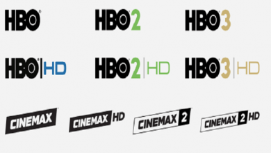 Photo of HBO 2 3 HD New Frequency 2020