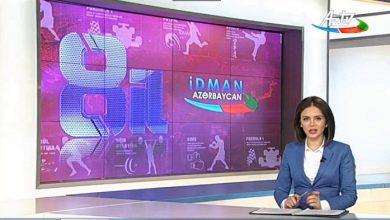 Photo of Idman Azerbaycan New Biss Key 2021