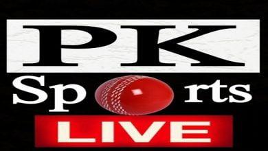 Photo of Pk Sports Hd New Biss Key TurkSat-4A @42.0East 2021