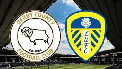 Photo of Derby Country vs Leeds United New Biss Key Feed 19 Jul 2020