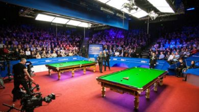 Photo of World Snooker Championship New Biss Key 22 July 2020