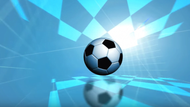 Photo of Football Hd New Biss Key 20 July 2020