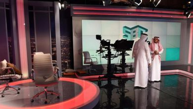 Photo of Saudia Tv 1 New Frequency 02.07.2020