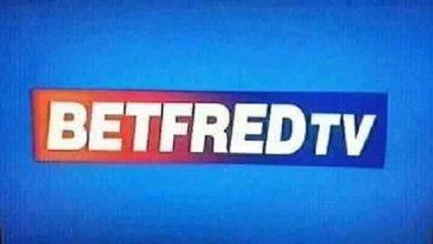 Photo of Betfred Tv Ttv New PowerVu Key 26.07.2020