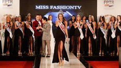 Photo of Fashion Tv Ukraine New Biss Key 30.07.2020