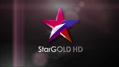Photo of Star Gold Hd New Frequency 04.07.2020
